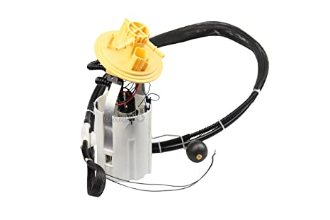 OSIAS Fuel Pump Module Assembly for Land Rover Range Rover L322 2003-2005 WFX000150 #