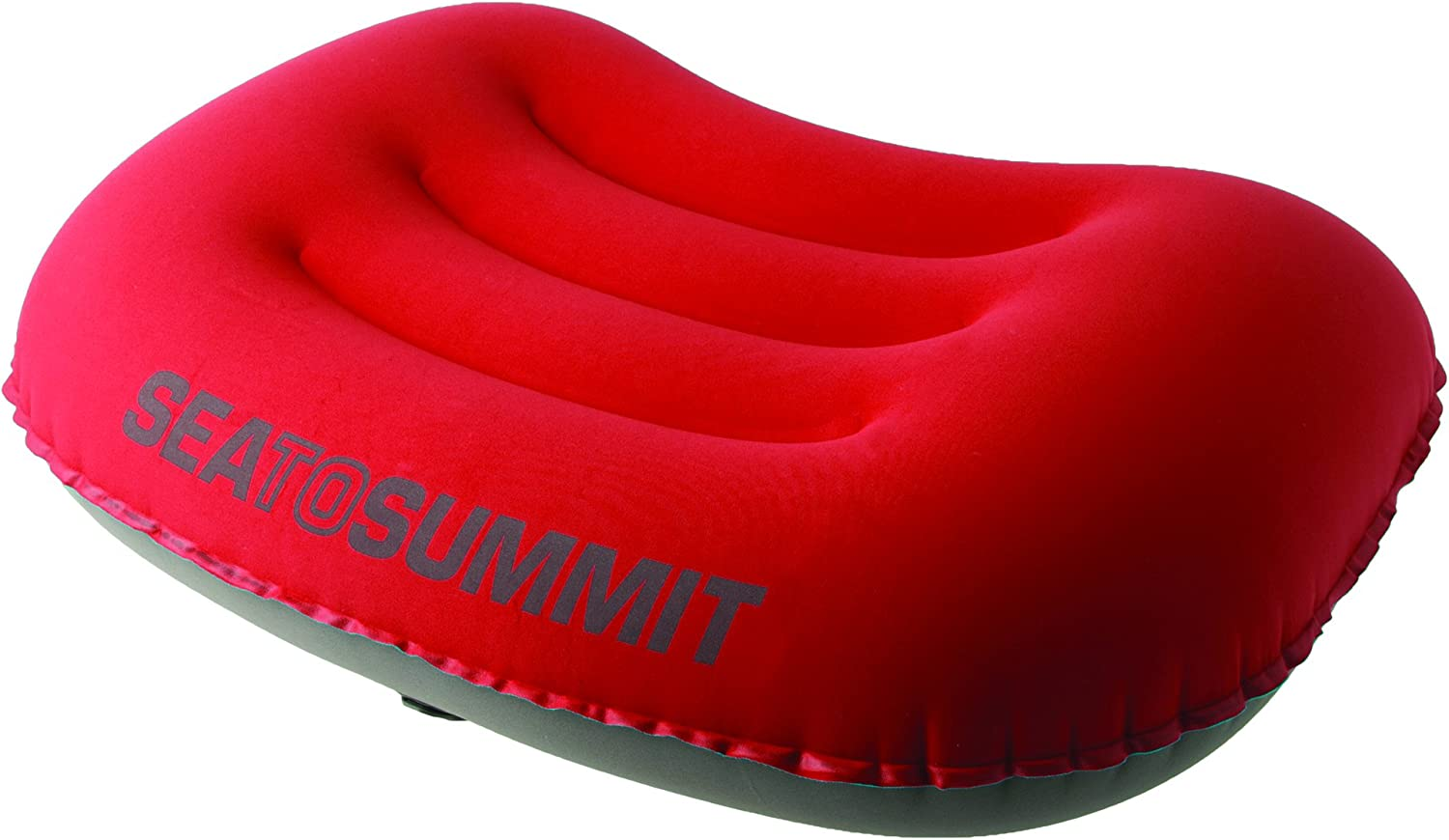 / Almohada de Viaje para hinchar Sea to Summit Cubreasiento Ultralight Pillow/