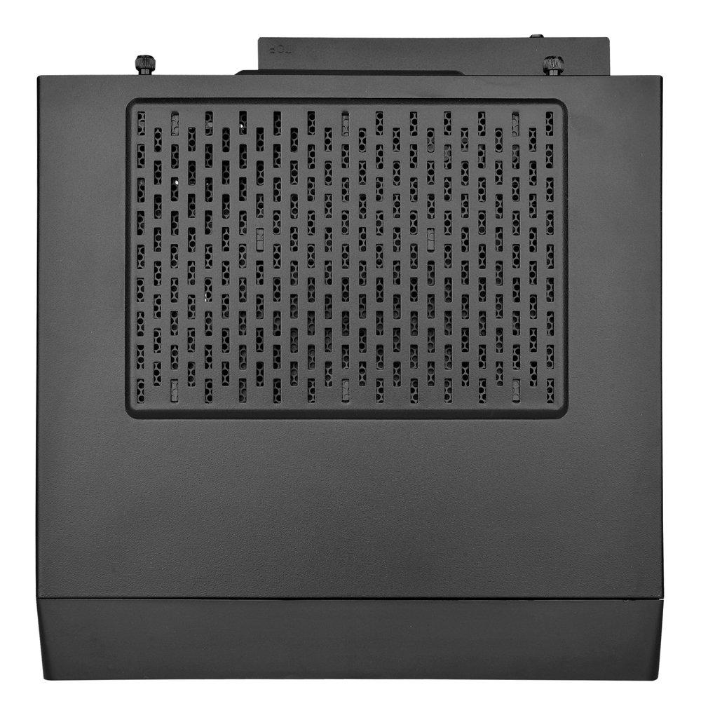 Cooler Master Elite 110 Mini-ITX Computer Case (RC-110-KKN2) by Cooler Master (Image #6)