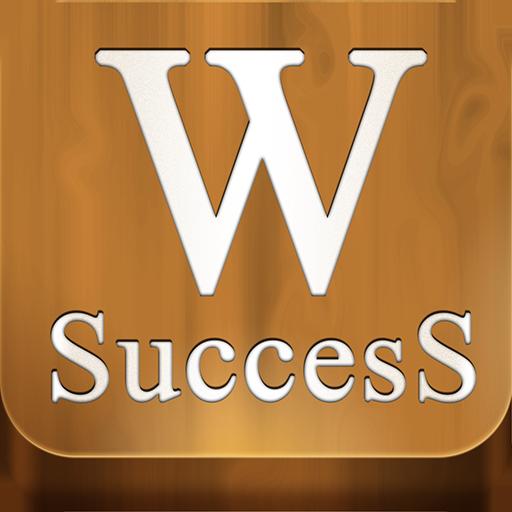 scrabble pics app - 9