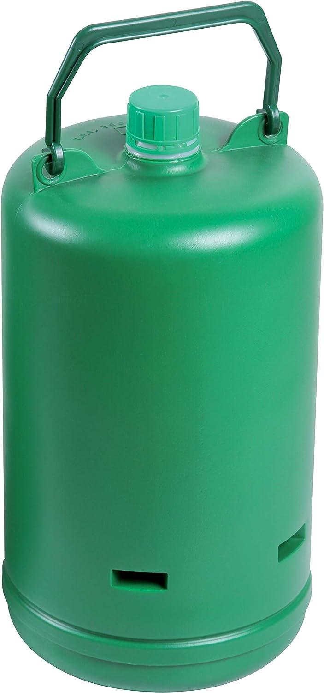 La Campera - Bidon termo 4,5l sin canilla