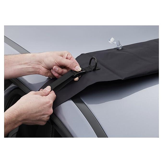 Amazon.com: Piloto Automotive CG-30 handirack hinchable Baca ...