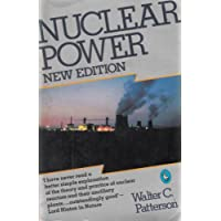 Nuclear Power (Pelican books)