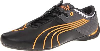 Puma Men s Future Cat M1 Big Mtrial Stry Fashion Sneaker b7fea5aa6