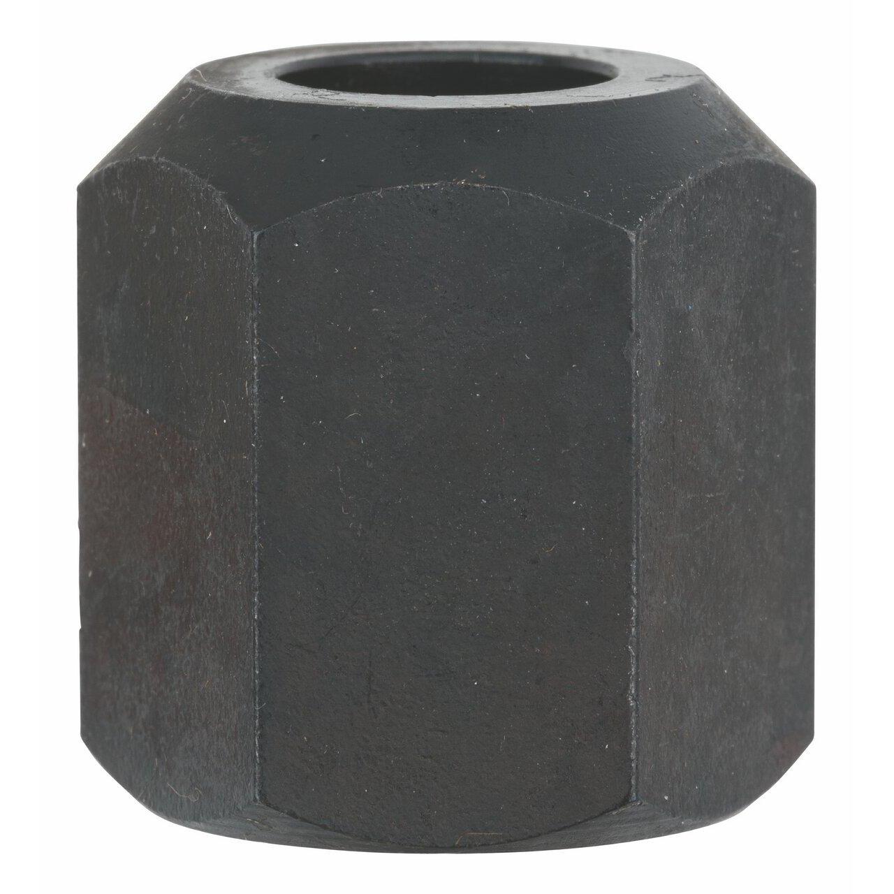 Bosch Zubehö r 2 608 570 102 Spannzange 8 mm, 19 mm 2608570102