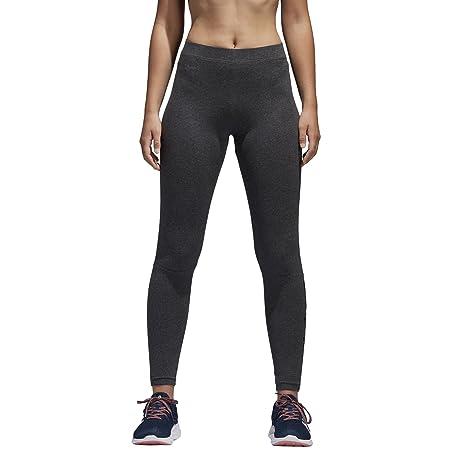 fe76b40097 Amazon.com  adidas Women s Athletics Essential Linear Tights  ADIDAS ...