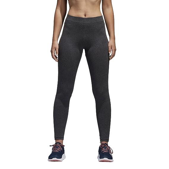 Adidas Athletics Essential Mallas lineales para Mujer