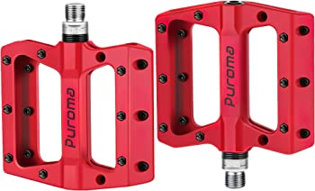 Puroma Mountain Bike Pedals