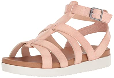 b35dc1db8aed Nina Girls  Alpha Sandal