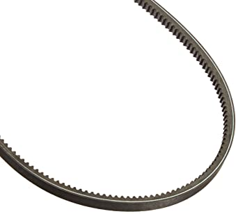 220XL Timing Belt 3//8 10mm Width