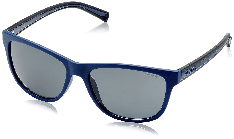 Polaroid Sonnenbrille (PLD 2009/S QLF/AH 57) XWiLbydzTh