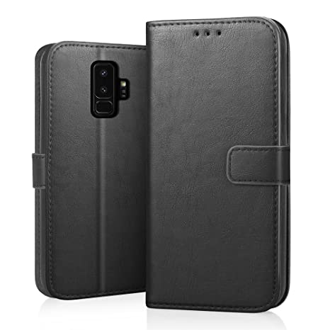 custodia libro samsung galaxy s9plus