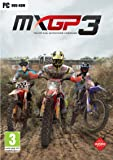 MXGP 3 The Official Motocross Videogame - PC