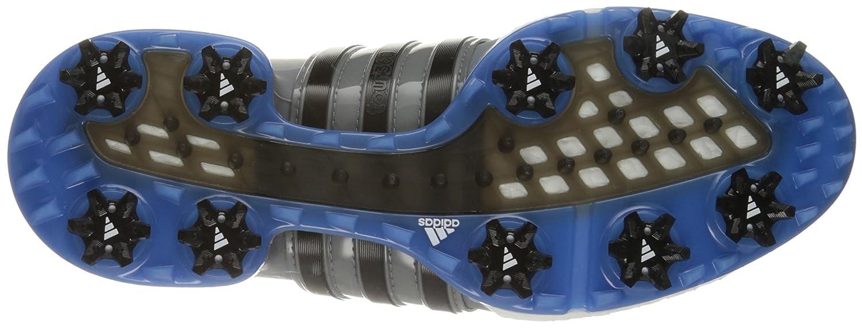 Adidas Tour 360 Good Amazon Boost IwGLn