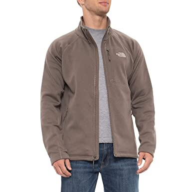 3510998e3aa1 Image Unavailable. Image not available for. Color  The North Face Men s  Timber Full Zip Fleece ...