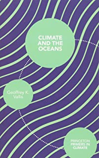 Atmosphere Ocean And Climate Dynamics An Introductory Text Pdf