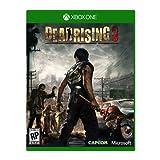 Dead Rising 3 - Standard Edition - Xbox One