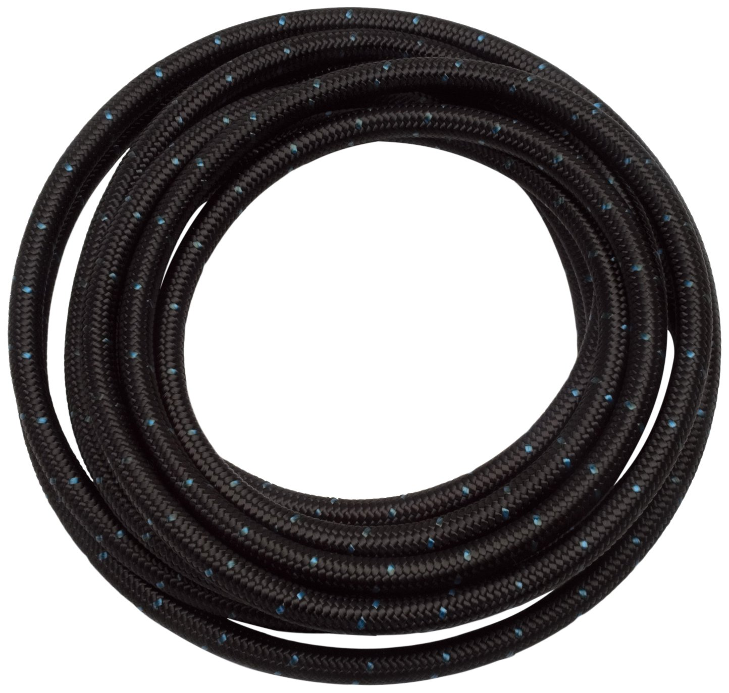 Russell 632173 Black ProClassic Hose