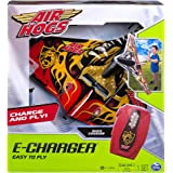 Spin Master 6036786 - Air Hogs - E Charger Wurfgleiter