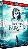 Les Routes du paradis - Saison 3 - Vol. 1