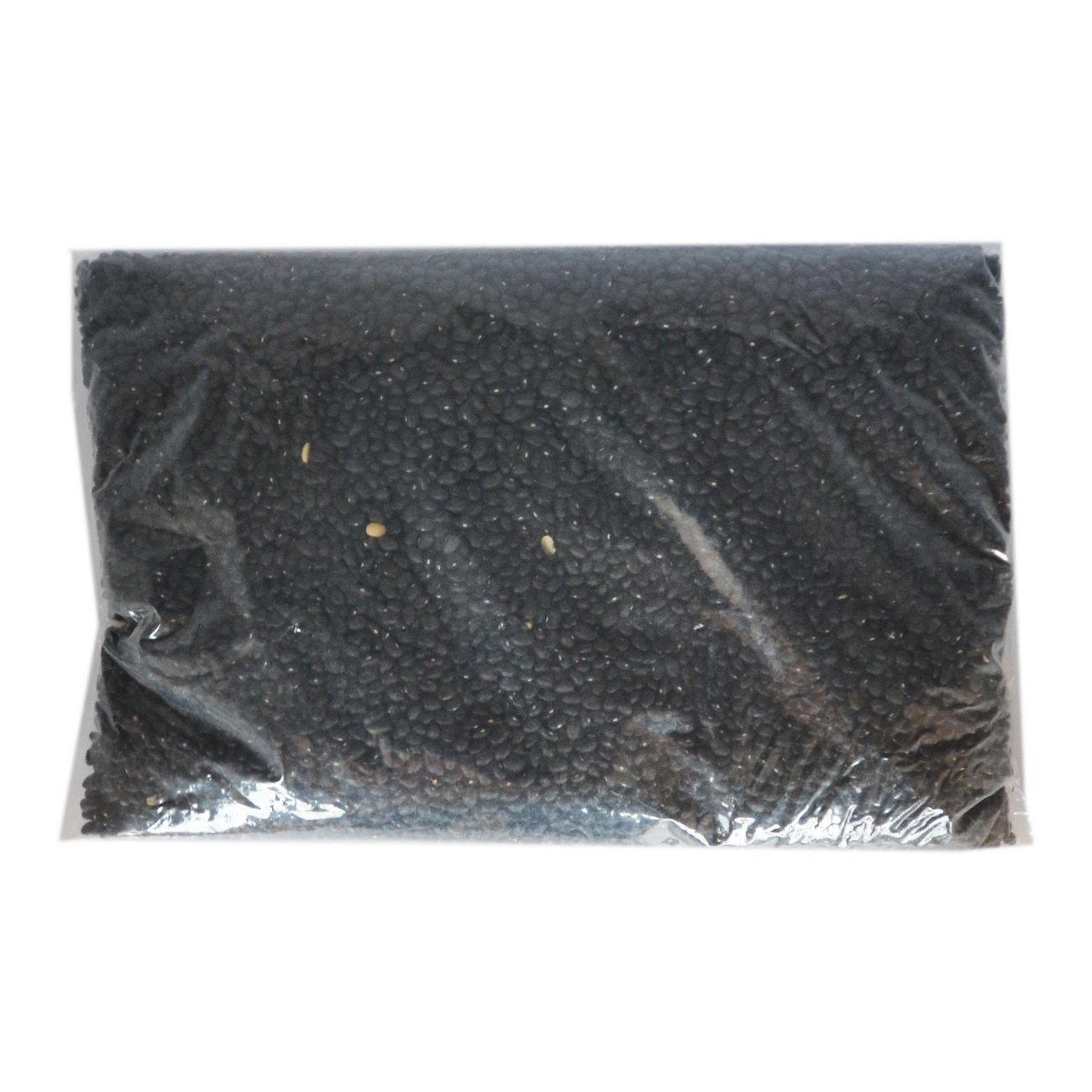 Classic Provisions Dried Black Turtle Beans, 10 Pound