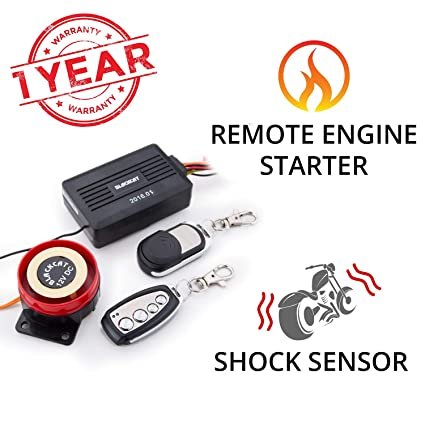 719bFQbr9DL._SX425_ blackcat remote engine starter and security system for amazon in