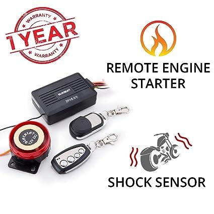 Renault Remote Starter Diagram | Wiring Diagram on