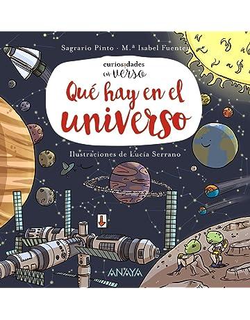 300 Dibujos De Escolares Españoles Viajarán Al Espacio Con La Esa