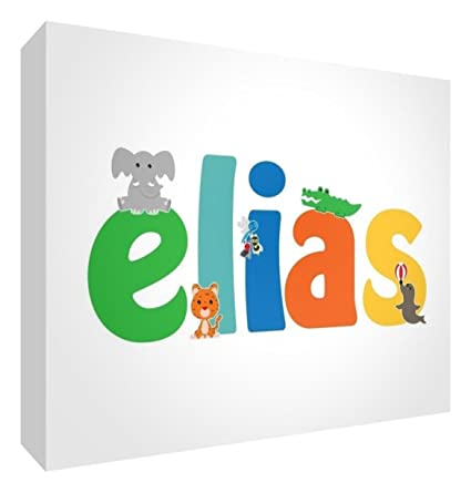 Little Helper Elias de a5blk de 15de Diamante Pulido Bebé ...