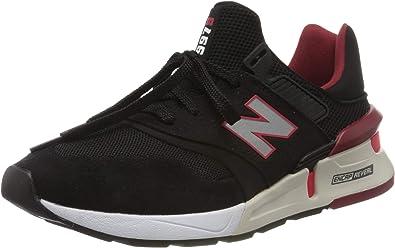 New Balance MS997V1 - Zapatillas para hombre