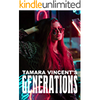 Generations (English Edition)
