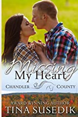 Missing My Heart Paperback