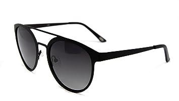 nowave Gafas de sol. Polarizadas. Doble Puente. caterogia 3 ...