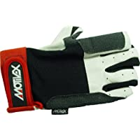 Sailing gloves with Kevlar® reinforced palms Size: XXS