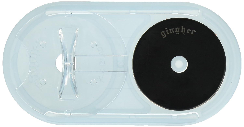 Fiskars Gingher 45mm Rotary Blade Refill WAWAK 01-001286