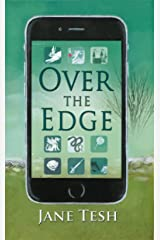 Over the Edge Kindle Edition