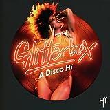 Glitterbox-a Disco Hï