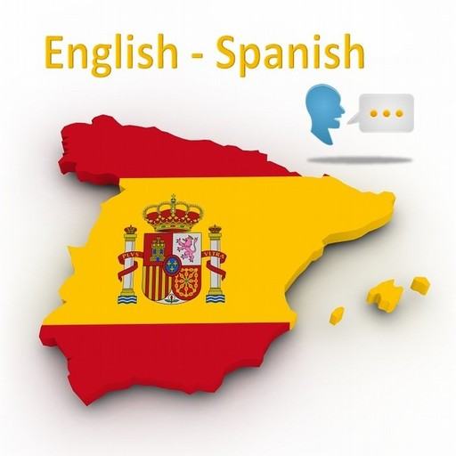 Spanish Translator (Best Hebrew Dictionary App)