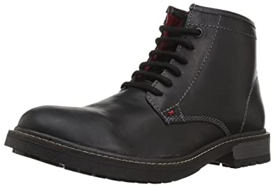 GBX Paeton Men's Ankle Boots Ow8Uv