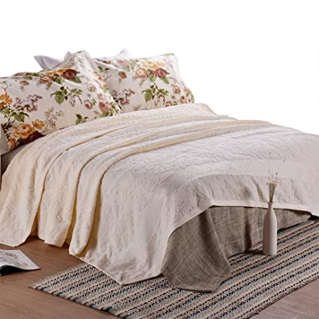 Amazon Premium Cotton Blanket Lightweight Soft Throws With Gorgeous Lightweight Cotton Throw Blanket