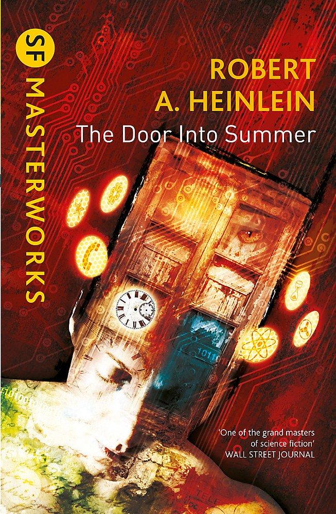 Download The Door into Summer (S.F. Masterworks) pdf