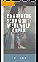 Charlotte Beaumont - Werewolf Queen