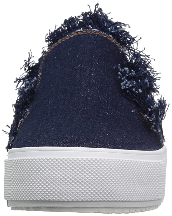 See by Chloé Frauen Sb30242 Fashion Sneaker: