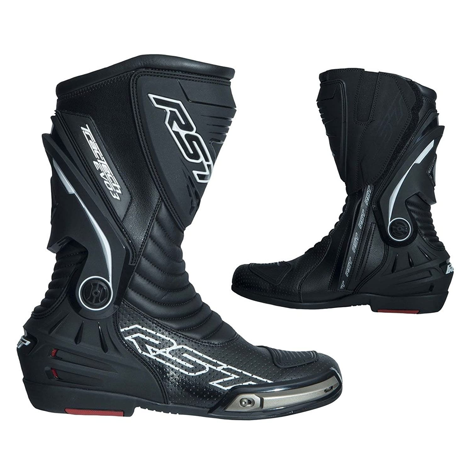 RST 2101 TRACTECH III BOOT 5056136212744