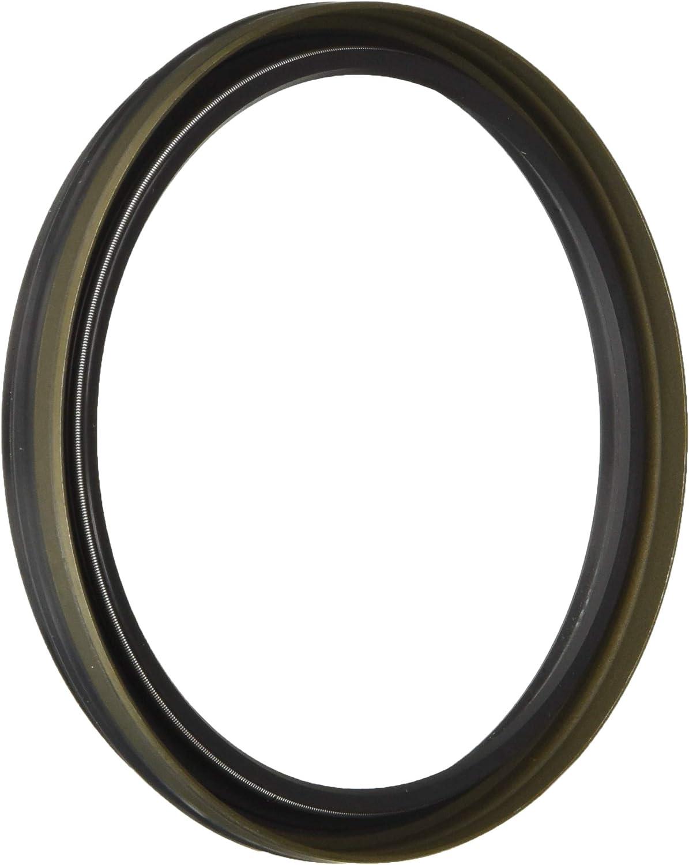 Fel-Pro BS 40651 Rear Main Seal Set