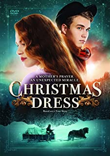 Amazon.com: The Christmas Project: Jacob Buster, Anson Bagley ...