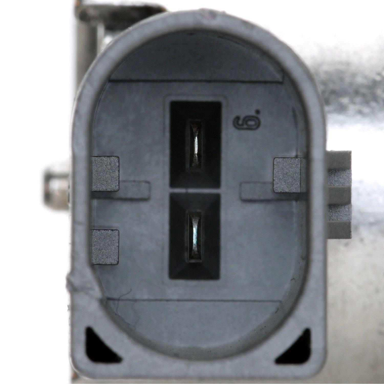 Replaces 3C3Z6584BA, 3C3Z-6584-BA APDTY 103933 Valve Cover Gasket w//Grommets /& Breather Seals Upper Gasket Fits 6.0L Power Stroke Diesel Ford Super Duty E350 E450 Econoline Van Excursion