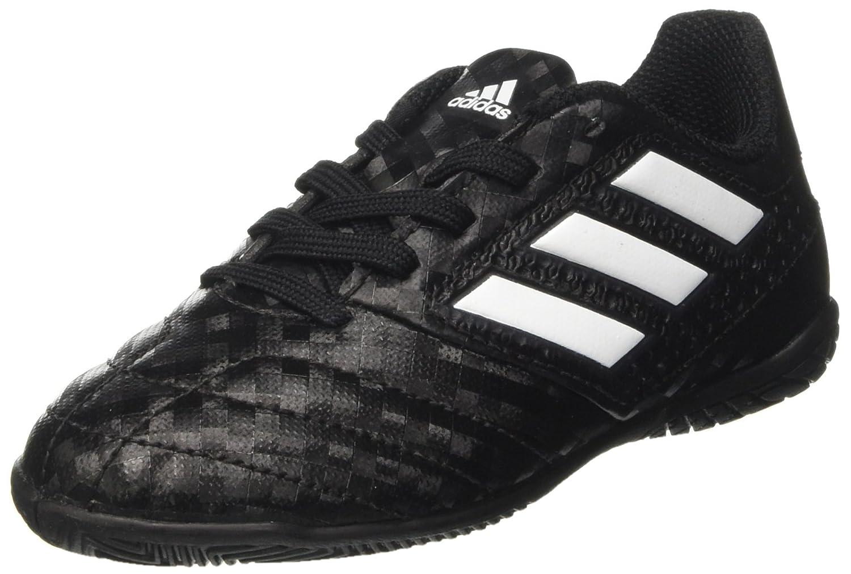 Adidas Unisex-Kinder Ace 17.4 in J Futsalschuhe