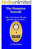 The Hampton Summit (The Castleton Series)