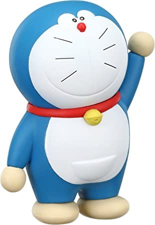 UDF Doraemon (first appearance) (japan import): Amazon.es ...